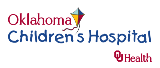 Oklahoma Childrens Hospital